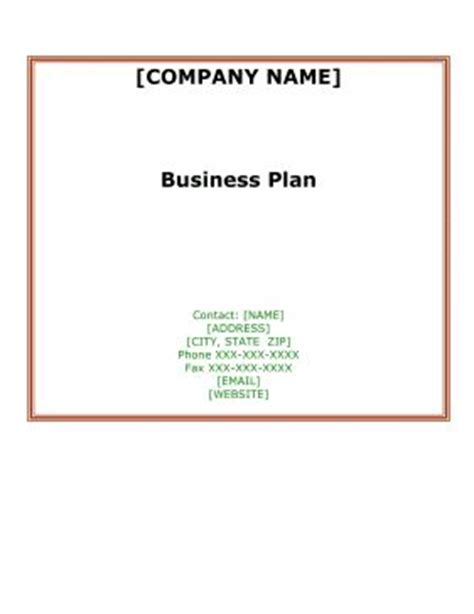How to write a small farm business plan the spruce business plan template what to include forbes accmission Choice Image